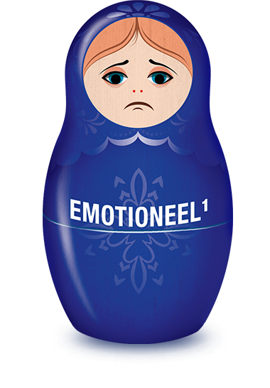 treatments-doll-depressed-nl